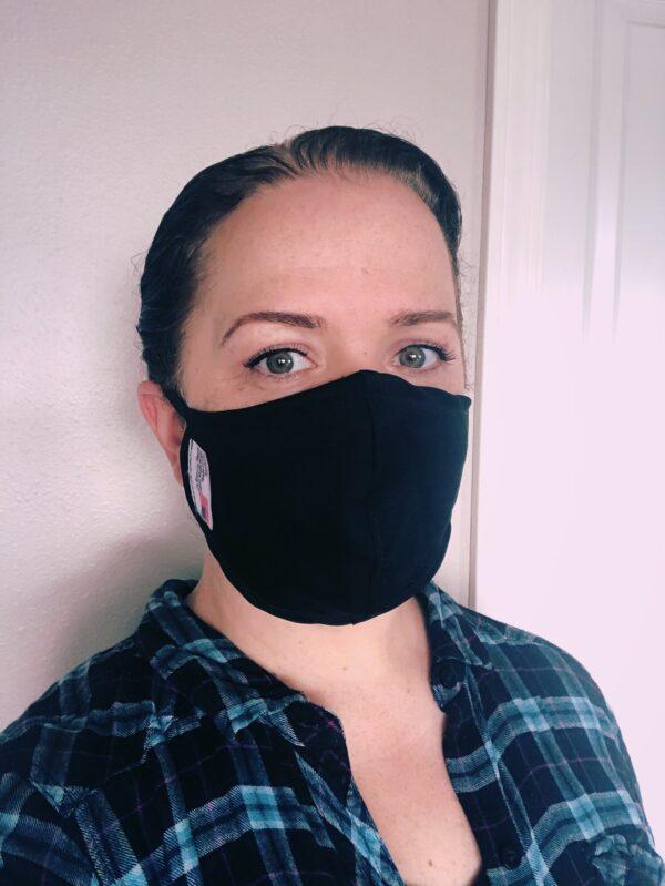 AirRepair Mask - ADsorb-it®